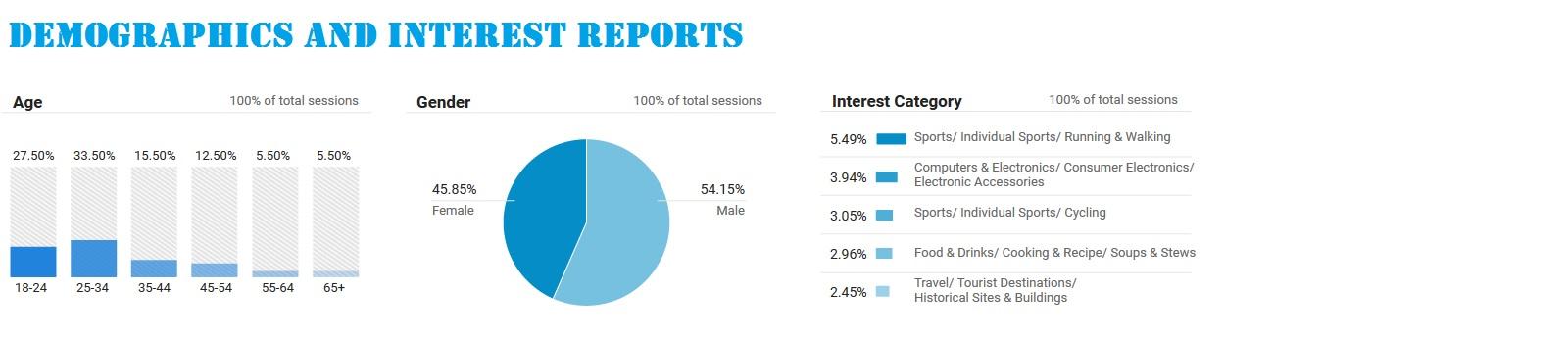 Google_Analytics_Interest_reports