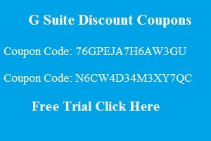 gsuite_coupons