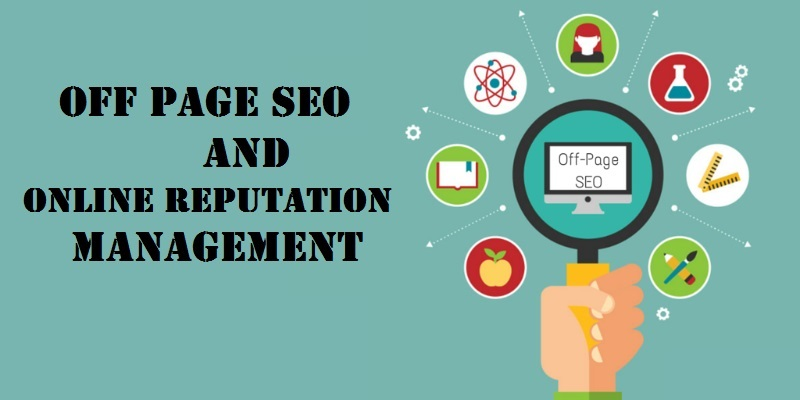 off_page_SEO_Online_reputation_management