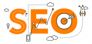 SEO_Marketing