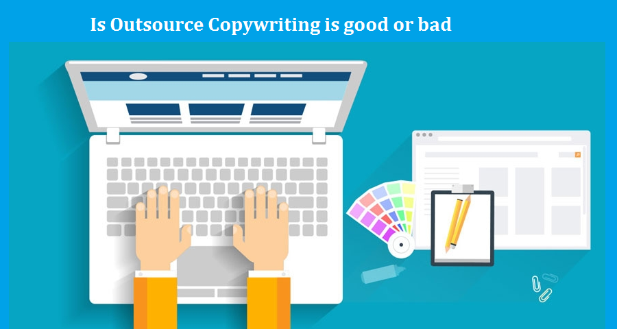 Content writing agency Delhi