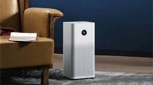 Things you should consider while buying Air Purifier