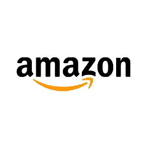Amazon Copywriter